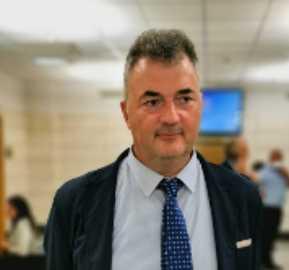 Leggieri (M5S) su assunzione della figlia di Altobello: «Dove sono finite la trasparenza e l'imparzialità della pubblica amministrazione?»