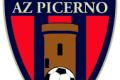 Az Picerno, adottato il silenzio stampa