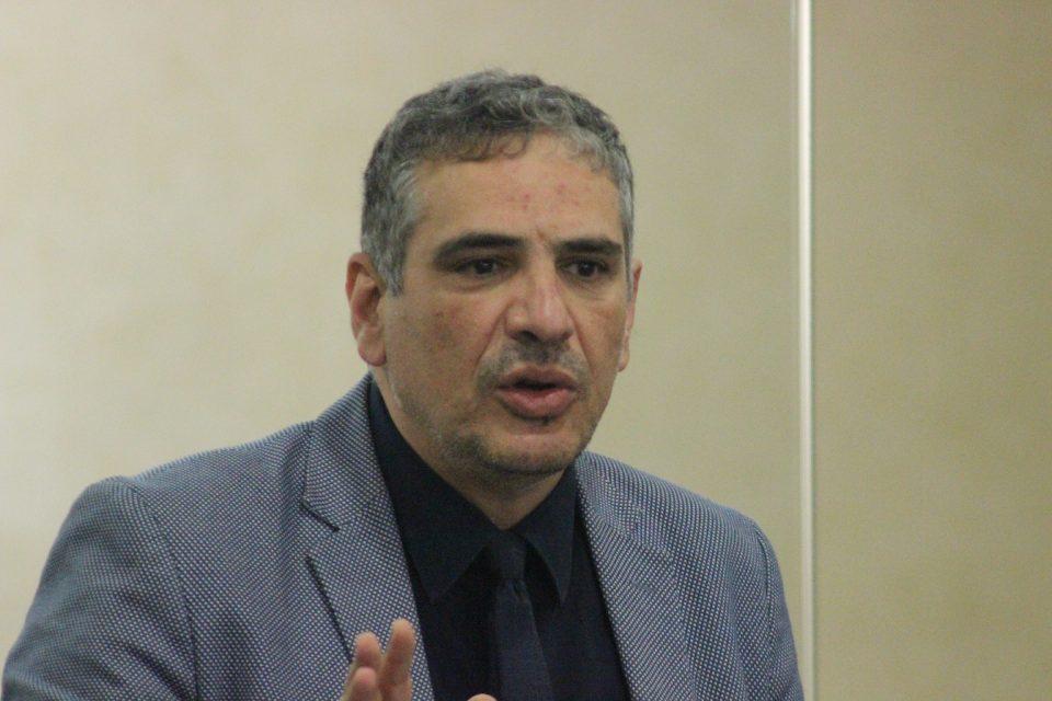 «Ampliamento SS7 Matera-Ferrandina, lassismo istituzionale»