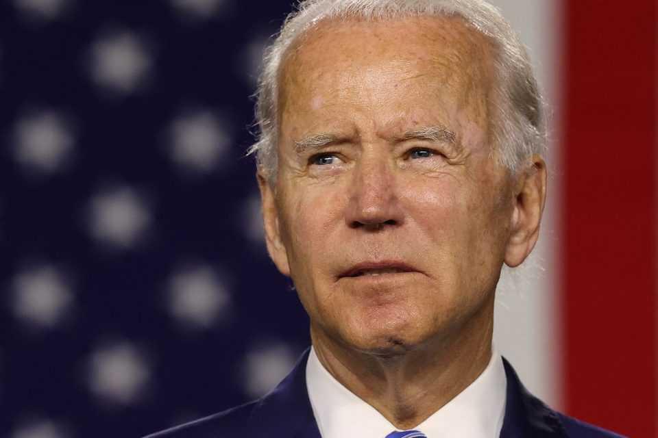 Biden: «Difenderemo Taiwan in caso di attacco della Cina»