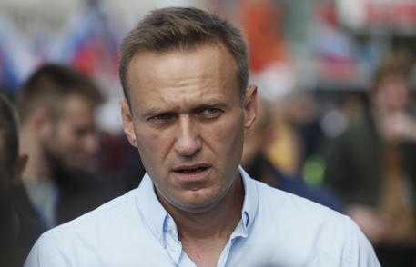 Respinto il ricorso. Navalny resta in carcere a Mosca