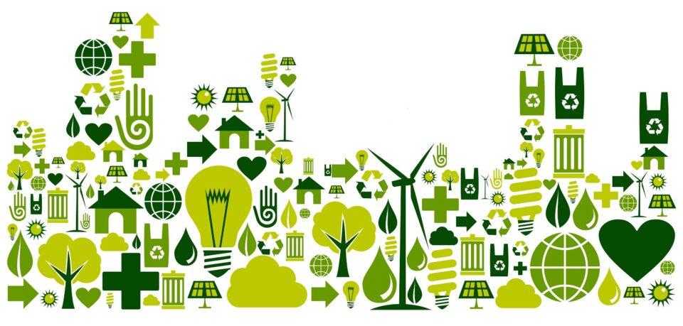 Presentato il Manifesto della green economy per la città del futuro, Potenza 3.0