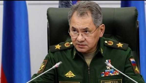 Russia e Cina sempre più un'alleanza anche militare