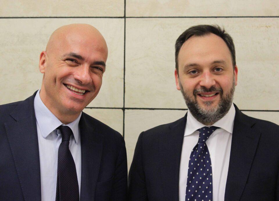 Basilicata. Italia Viva: domani webinar su Recovery fund