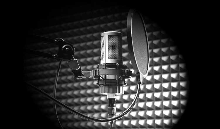 Radionoff