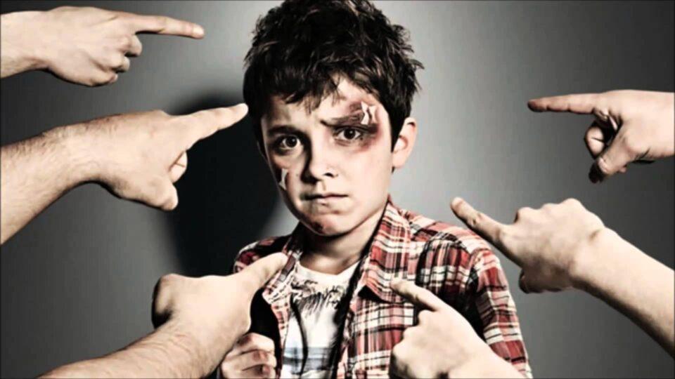Bullismo e cyberbullismo: facce della stessa medaglia