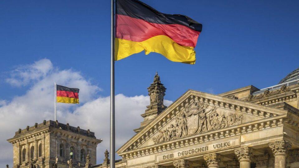 La riunificazione tedesca tra grandi aspettative e cocenti delusioni