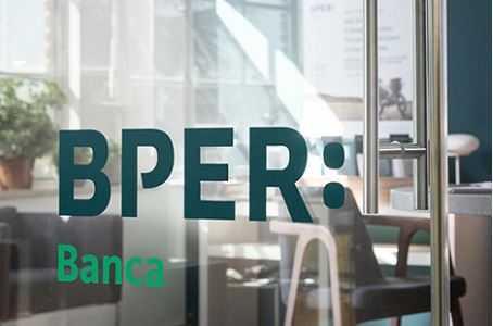 Dal 3 gennaio '22 la direzione regionale Bper passa da Matera a Napoli