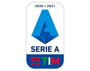Serie A: il punto sul turno infrasettimanale
