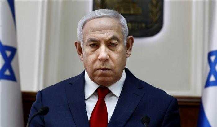 Israele, patto Lapid-Bennett per spodestare Netanyahu