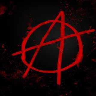 Anarchia: dottrina etico-politica