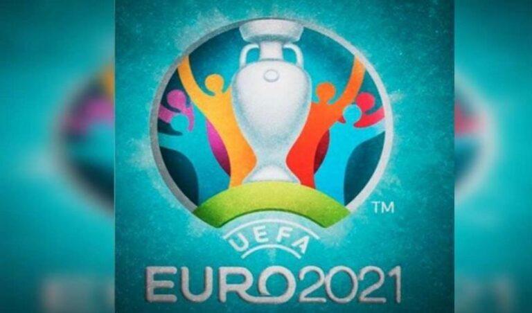 """Europei 2020/2021: il torneo """"itinerante"""""""