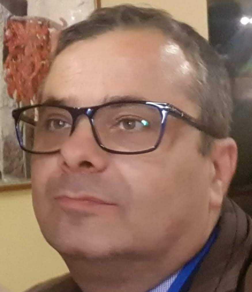 Dialogo con Antonio Maggio su AL e su Asp