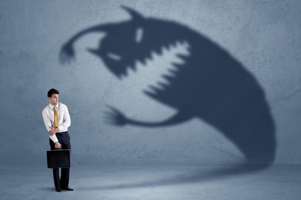 L'utilizzo delle emozioni nella pubblicità: la paura