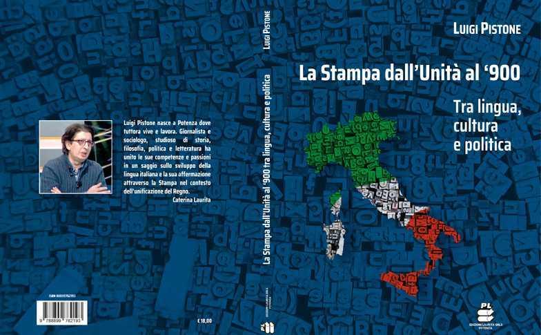 """""""La Stampa dall'Unità al '900"""" (video)"""