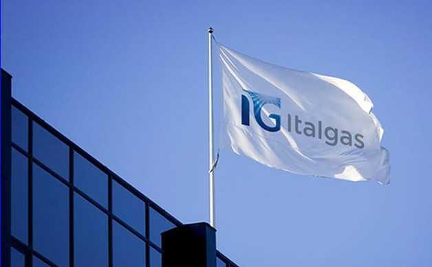 Sciopero lavoratori Italgas regione Basilicata