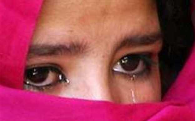 Afghanistan: appello straziante a tutte le donne del mondo