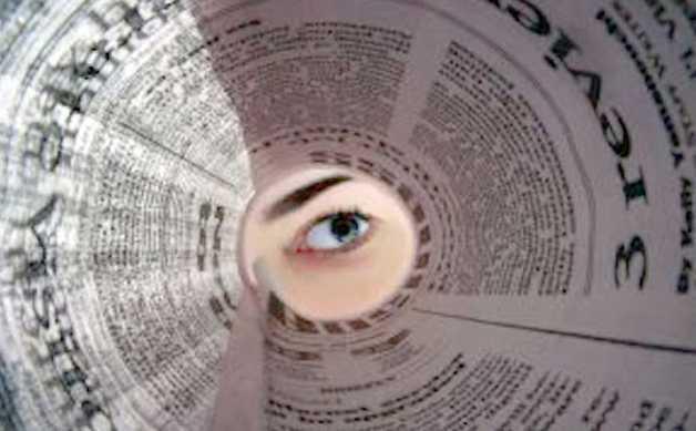 Il giornalismo investigativo porta alla luce ciò che è nascosto e fornisce prove