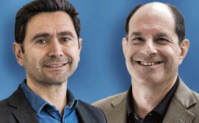 Nobel 2021 alla ricerca sul dolore cronico: premiati Julius e Patapoutian