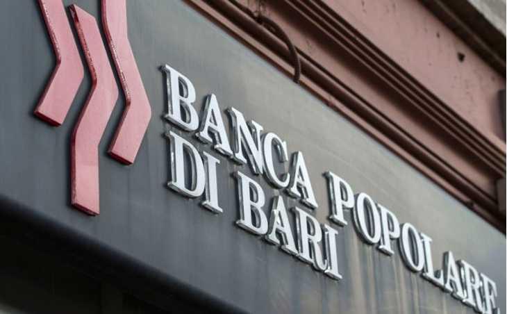 BPB, ancora chiusure: dopo Potenza tocca a Ruvo del M., Forenza e Trecchina