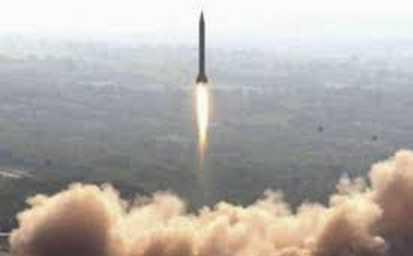 Nord Corea. Nuovo missile lanciato da un sottomarino