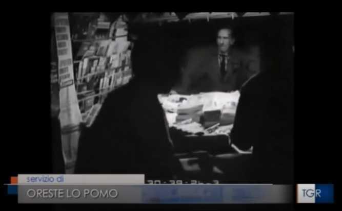 """Uno scrittore lucano al """"Salone del libro"""" di Torino"""