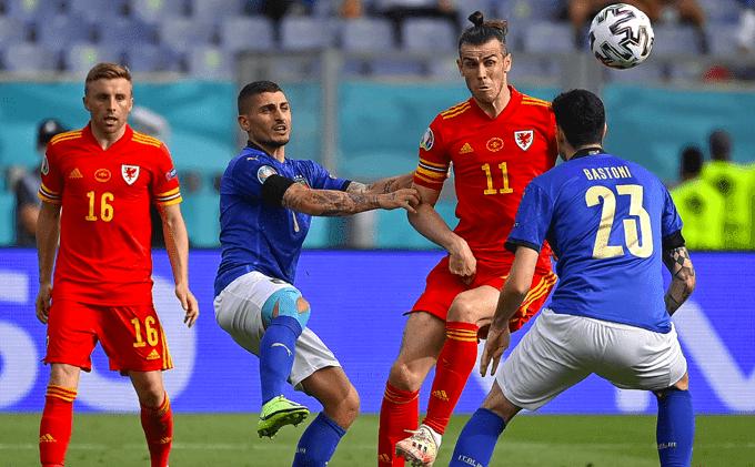 Calcio. Nations League: Italia battuta dalla Spagna in semifinale