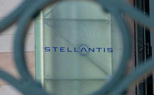 Indotto Stellantis Melfi (PZ), crescono preoccupazioni